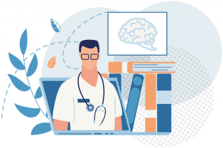 online-consultation-with-brain-specialist-doctor-2245431-1876012 (1)
